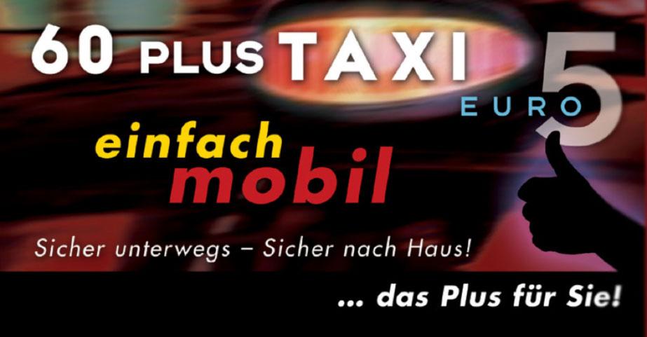 Taxi und Fahrdienst Riemer Pinkafeld, Oberwart